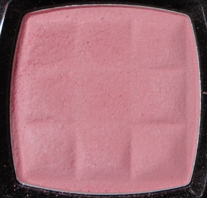 NYX Powder Blush - Peach