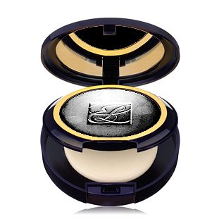 Estee Lauder Invisible Powder Makeup