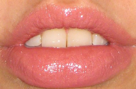 Chanel Rouge Allure Laque Ming 76