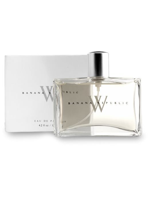 Banana Republic Beauty W Eau de Parfum