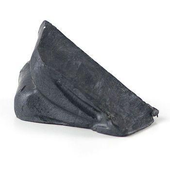 LUSH coal face soap