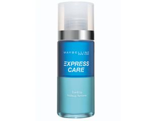 Maybelline Eye Studio Express Care Makeup Remover