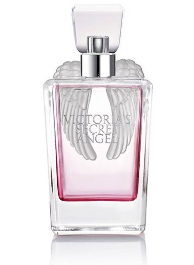 Victoria's Secret Angel Eau De Parfum