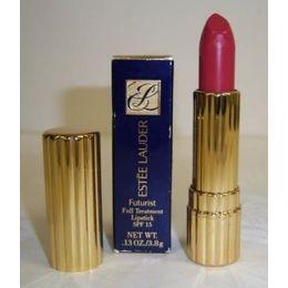 Estee Lauder Futurist Lipstick