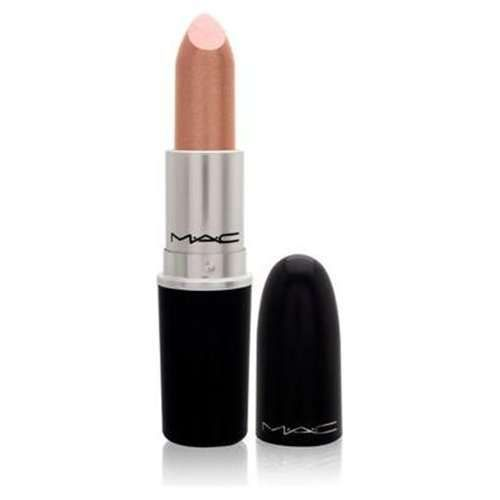 MAC Frost Lipstick in High Strung
