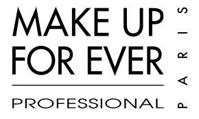 Make Up For Ever All Make Up Forever