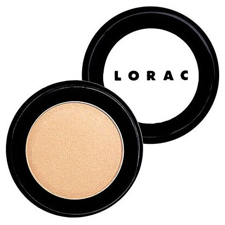 LORAC Eyeshadow in Enlighten