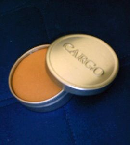 Cargo Cargo Bronzer in Medium