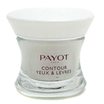 Payot Contour Yeux & Levres