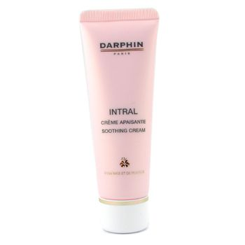 Darphin Intral Redness Relief Recovery Cream