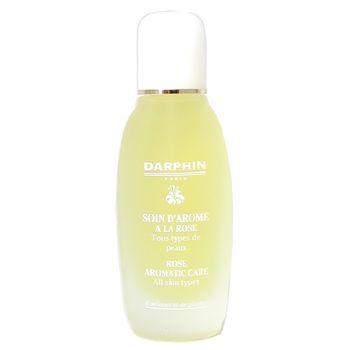 Darphin Rose Aromatic Care