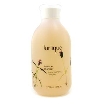 Jurlique Lavender Shampoo