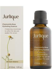 Jurlique Chamomile Rose Aromatic Hydrating Concentrate