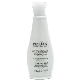 Decleor Cleansing Milk