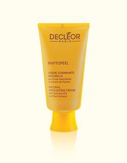 Decleor Phytopeel