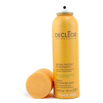 Decleor Fresh Hydrating Mist