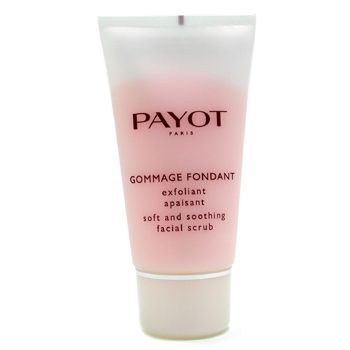 Payot Gommage