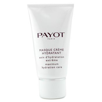Payot Hydrating mask
