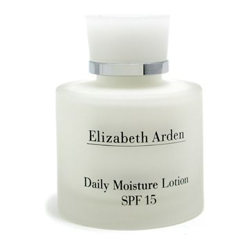 Elizabeth Arden Modern SkinCare Daily Moisture SPF 15