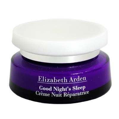 Elizabeth Arden Good Night's Sleep