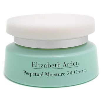 Elizabeth Arden Perpetual Moisture 24 creme
