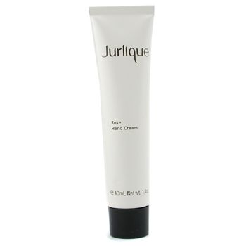Jurlique Rose/Lavender Hand Cream