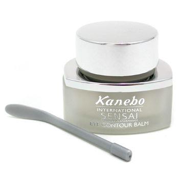 Kanebo Sensai Eye Contour Balm