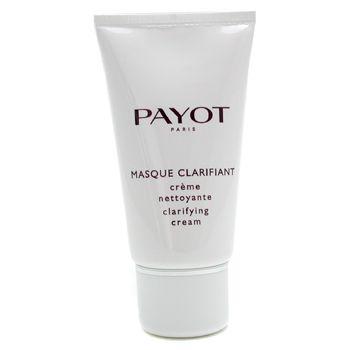 Payot Masque Clarifiant