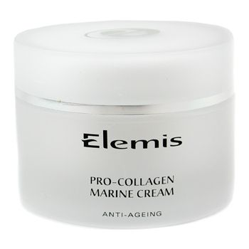 Elemis Elemis Pro Collagen Marine Cream