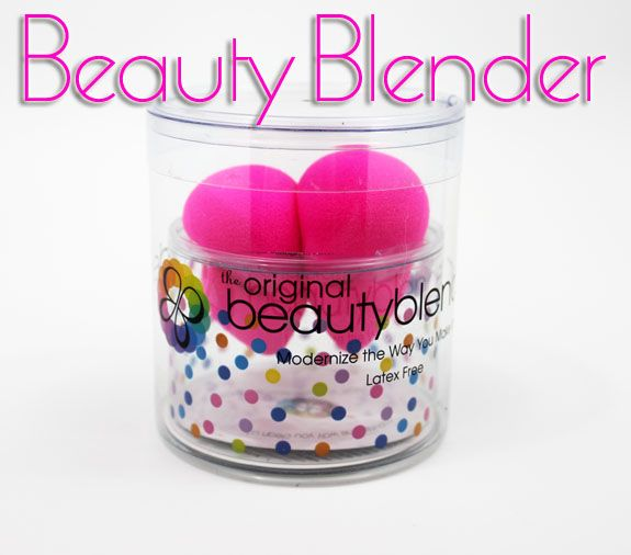Sephora  Beauty Blender