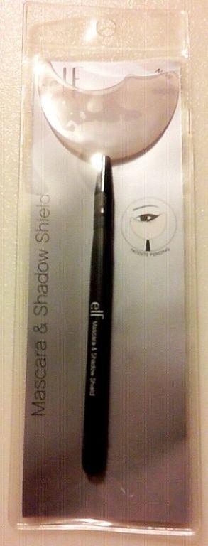 E.L.F. Mascara Shadow Shield
