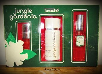 jungle gardenia perfume - Shop for and Buy jungle gardenia