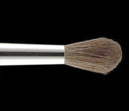 MAC 225 Tapered Blending Brush [DISCONTINUED]