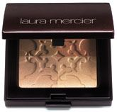 Laura Mercier Illuminating Powder - Moroccan Bronze