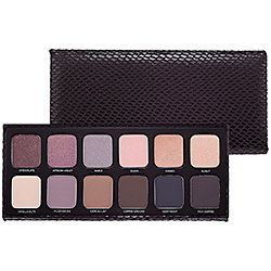 Laura Mercier Artist's Palette For Eyes