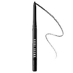 Bobbi Brown Perfectly Defined Gel Eyeliner