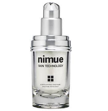 Nimue Skin Technology - Exfoliating Enzyme