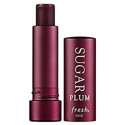 Fresh Sugar Plum Lip Treatment SPF 15