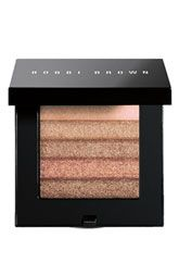 Bobbi Brown Shimmerbrick Shimmer Brick Compact (All colors)
