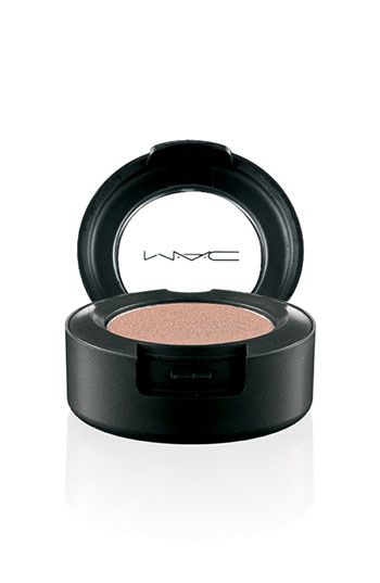 MAC Satin - Cork