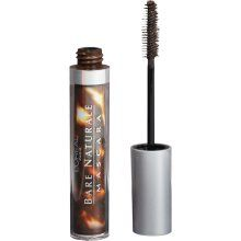 L'Oreal Bare Naturale Mascara (Black Brown)