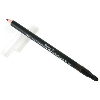 Elizabeth Arden Smoky Eyes Powder Pencil