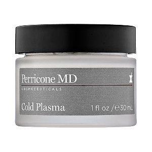 Perricone Cold Plasma - Face
