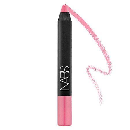 NARS Velvet Matte Lip Pencil in Roman Holiday