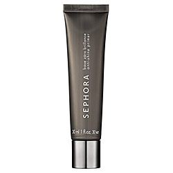 Sephora  Anti-Shine Primer