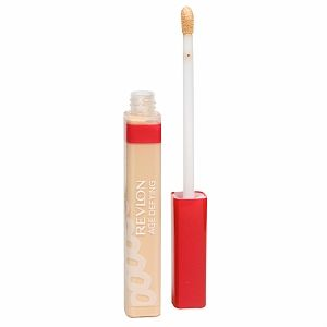 Revlon Age Defying with DNA Advantage Concealer