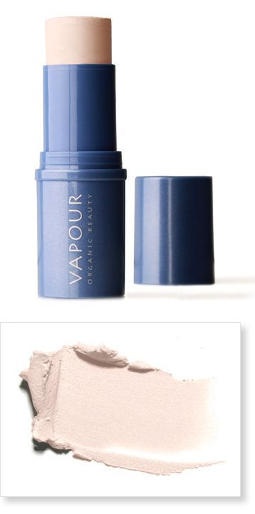 Vapour Organic Beauty Atmosphere Luminous Foundation