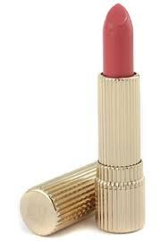 Estee Lauder Signature Lipstick in Tender Rose