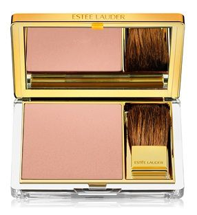Estee Lauder Pure Color Blush - Pink Ingenue