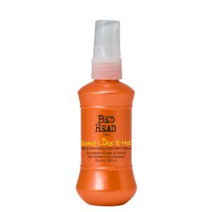 TiGi BedHead - Some Like It Hot Serum